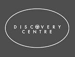 The Discovery Centre Sponsors the Welsh Hill Rally 2018