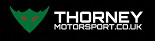 Thorney Motorsport Sponsors the Welsh Hill Rally 2018