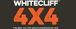 Whitecliff 4x4 Sponsors the Welsh Hill Rally 2018