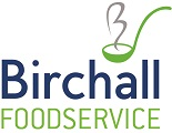 Birchall Foodservice Sponsors the Welsh Hill Rally 2019