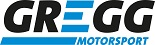 Gregg Motorsport Sponsors the Welsh Hill Rally 2018