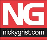 Nicky Grist Motorsport Sponsors the Welsh Hill Rally 2019