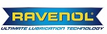 Ravenol Sponsors the Welsh Hill Rally 2018