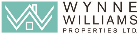 Wynne-Williams Properties Sponsors the Welsh Hill Rally 2019